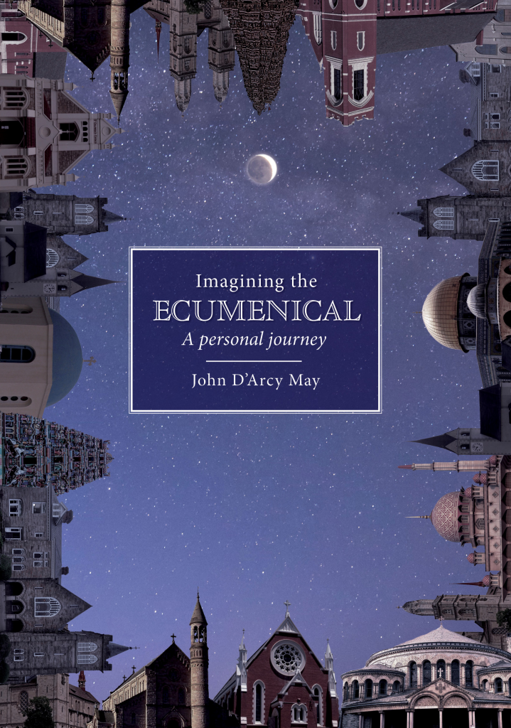 Imagining the Ecumenical