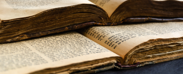 Fellowship for Biblical Studies National Conference